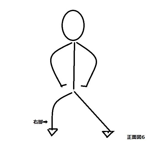 f:id:yanwei:20200718214200j:plain