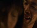 [movie]CRAZY KEN BAND タイガー&ドラゴン
