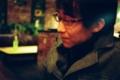[me][写真]