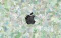 [apple][wallpaper]