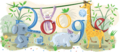 [google][2009]