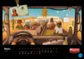 [2008][カレンダー][ロシア][wallpaper]