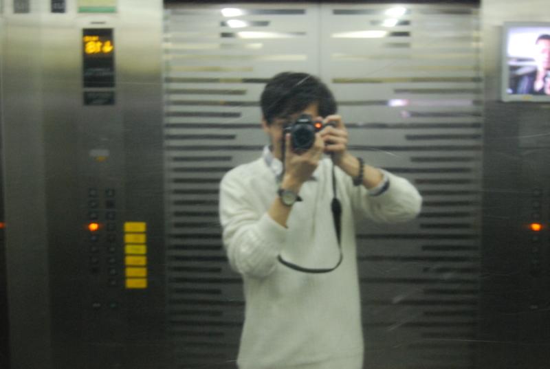 [20090112][me][自分]