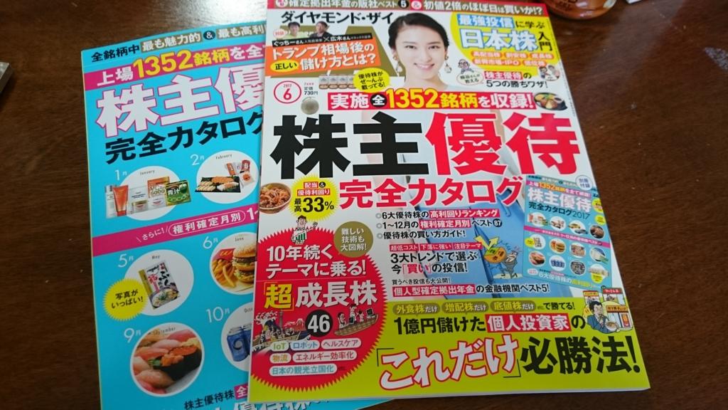 f:id:yanyan-tsukebo:20170424222205j:plain
