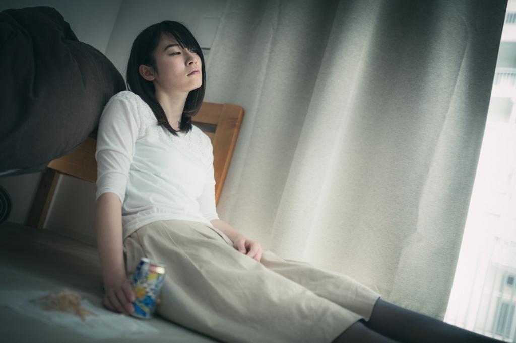 f:id:yanyan-tsukebo:20170611062636j:plain