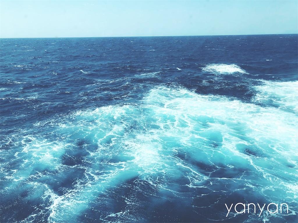 f:id:yanyan22:20190603000900j:image