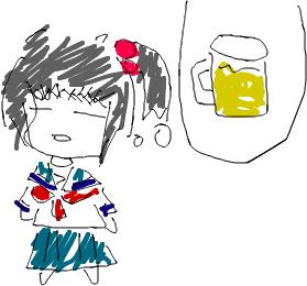 f:id:yanyan_tsukebo:20100808213548j:image