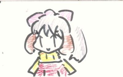 f:id:yanyan_tsukebo:20120420025533j:image