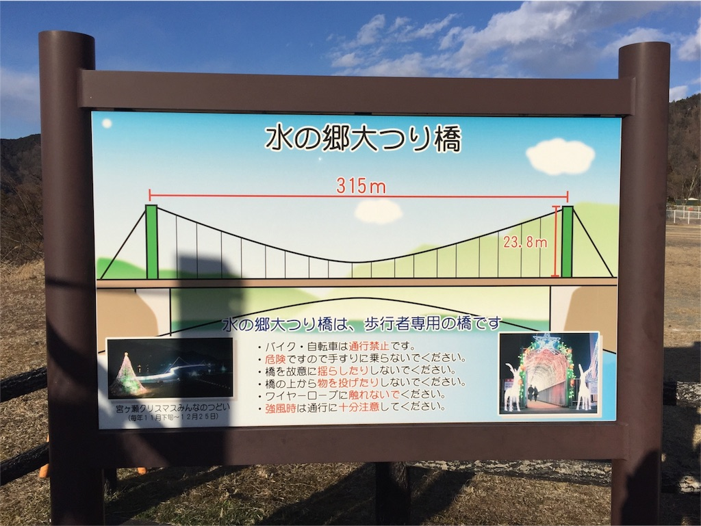f:id:yanyoko0924:20170124001700j:image