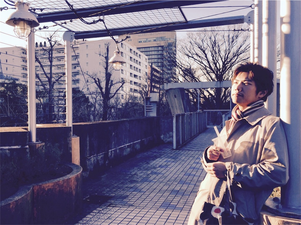 f:id:yanyoko0924:20170127012546j:image