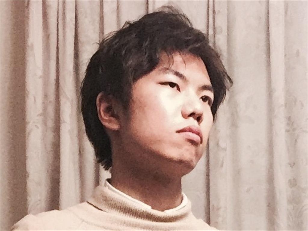 f:id:yanyoko0924:20170127012636j:image