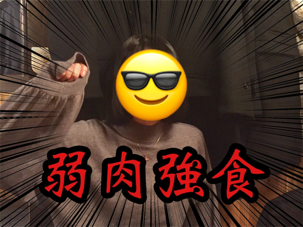 f:id:yanyoko0924:20170217135507j:image