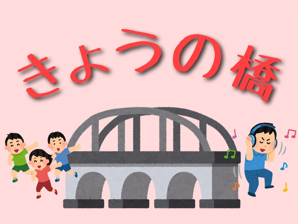 f:id:yanyoko0924:20170401114443j:image