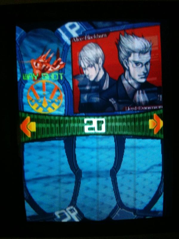 f:id:yao_arcader:20110717120549j:image:w270,h360