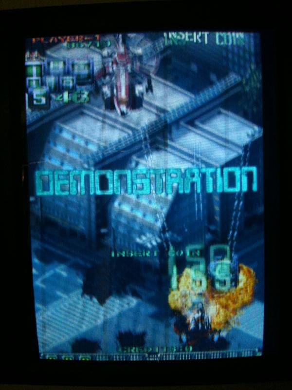 f:id:yao_arcader:20110717121157j:image:w270,h360