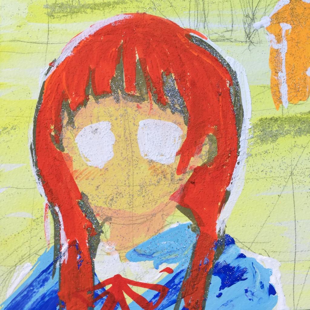 f:id:yaoki_dokidoki:20160522172435j:plain