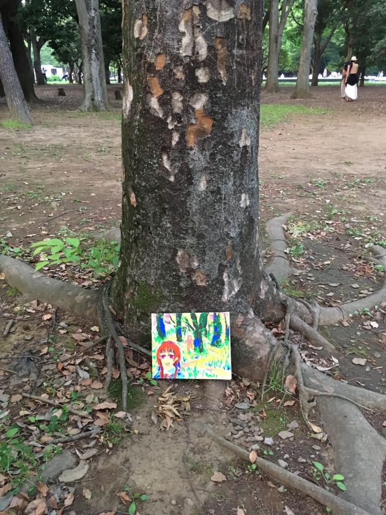 f:id:yaoki_dokidoki:20160522181827j:plain