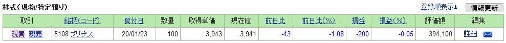 f:id:yaonenosekai:20200123170312j:plain