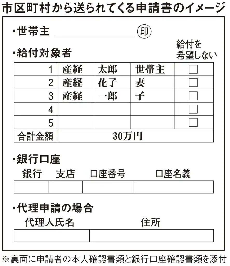 f:id:yaonenosekai:20200504054942j:plain