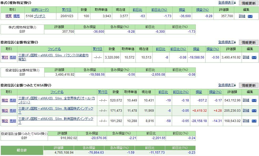 f:id:yaonenosekai:20200530183950j:plain