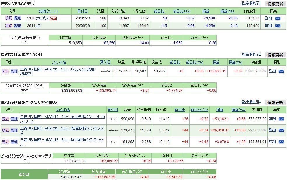 f:id:yaonenosekai:20200808153635j:plain