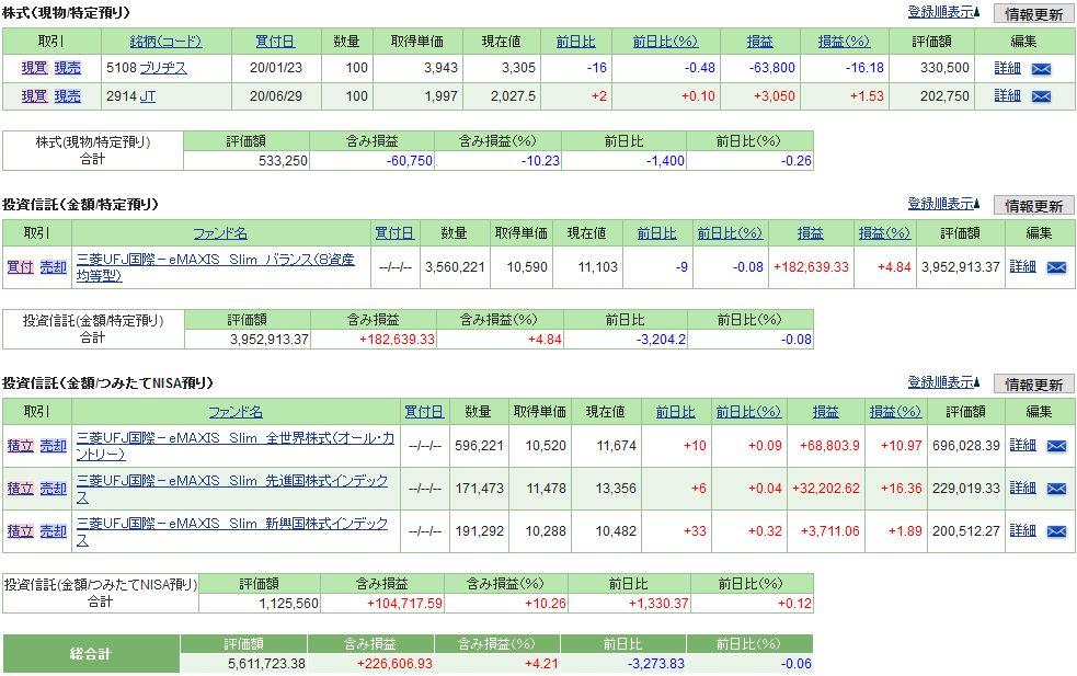 f:id:yaonenosekai:20200815144622j:plain