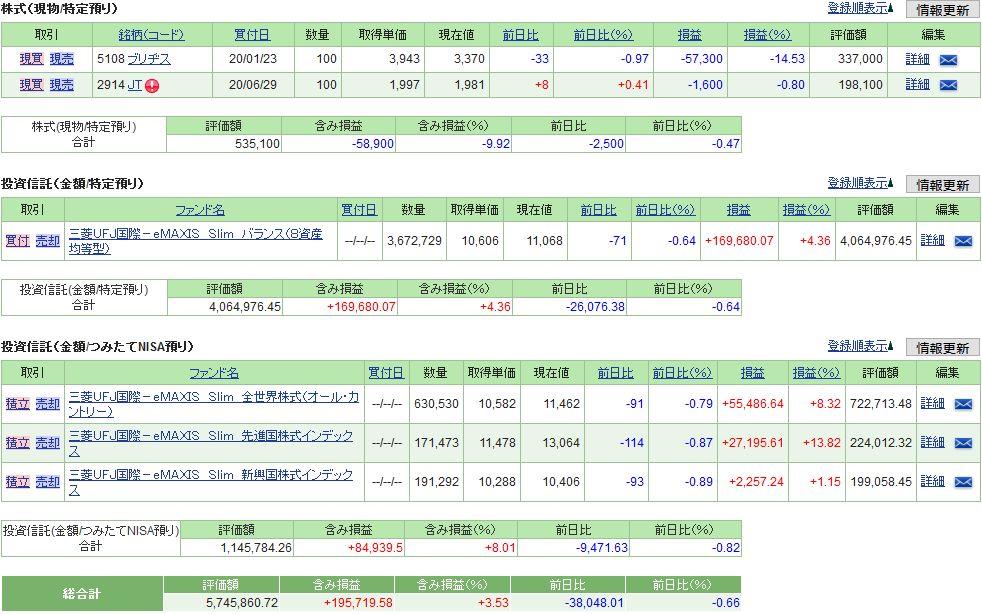 f:id:yaonenosekai:20200919040745j:plain