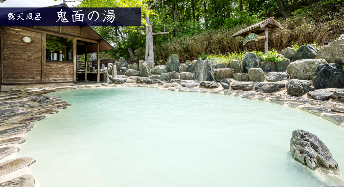 f:id:yaonenosekai:20200919050231j:plain