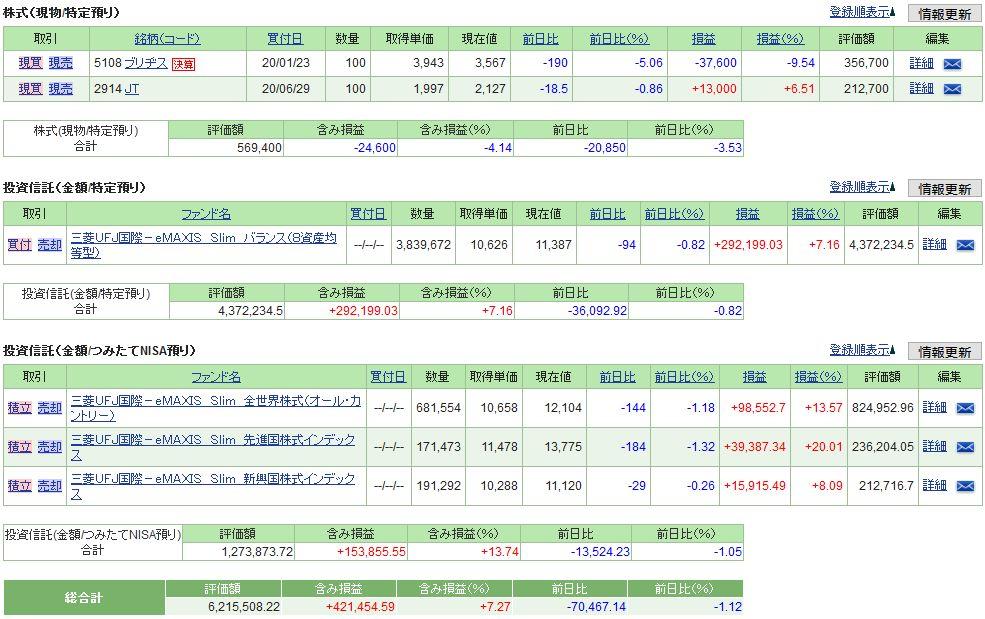 f:id:yaonenosekai:20201114053153j:plain