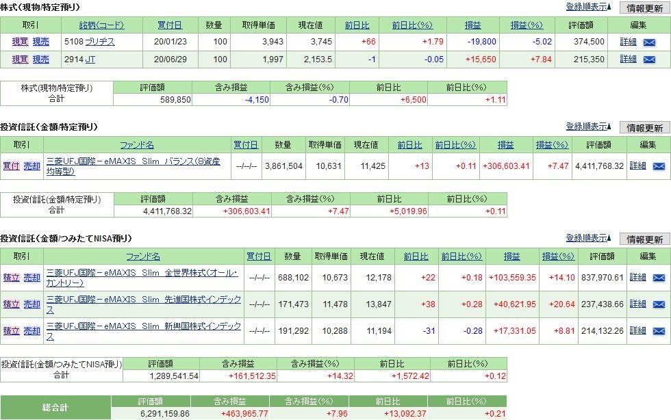 f:id:yaonenosekai:20201121053056j:plain