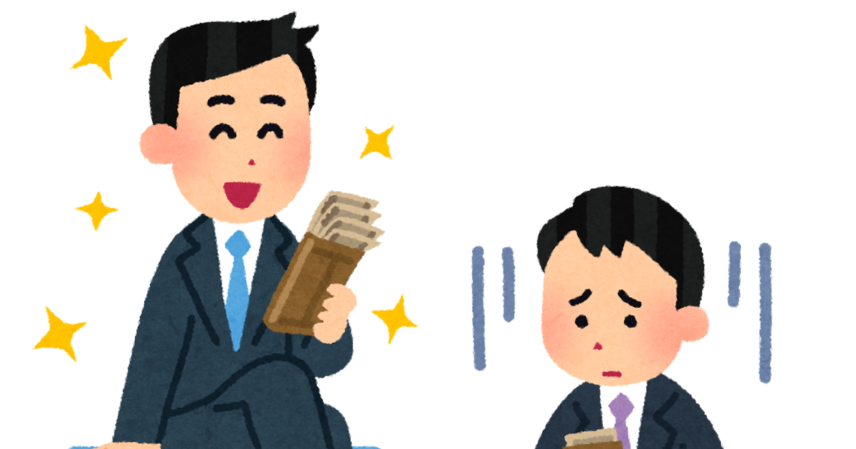 f:id:yaonenosekai:20210112071059p:plain