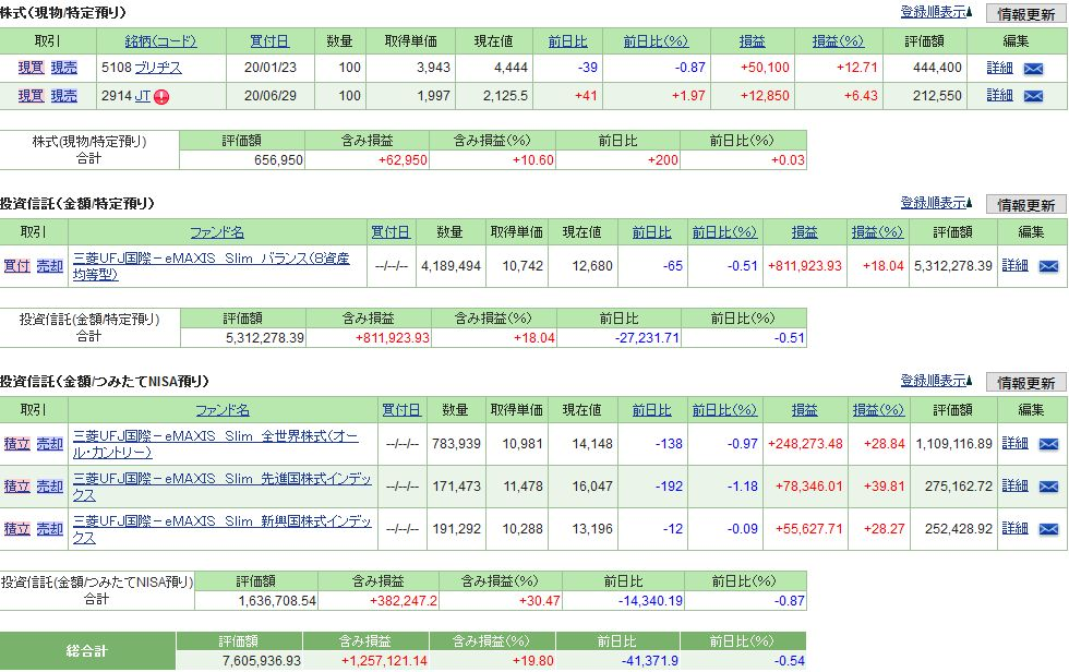 f:id:yaonenosekai:20210320072221j:plain