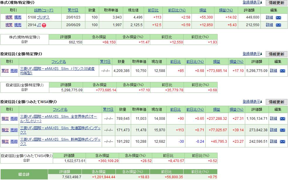 f:id:yaonenosekai:20210327124436p:plain