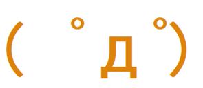 f:id:yaorim:20210405213009p:plain