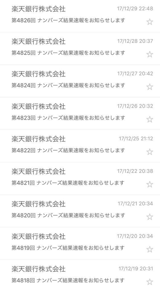 f:id:yaoyanews:20180202101451p:plain