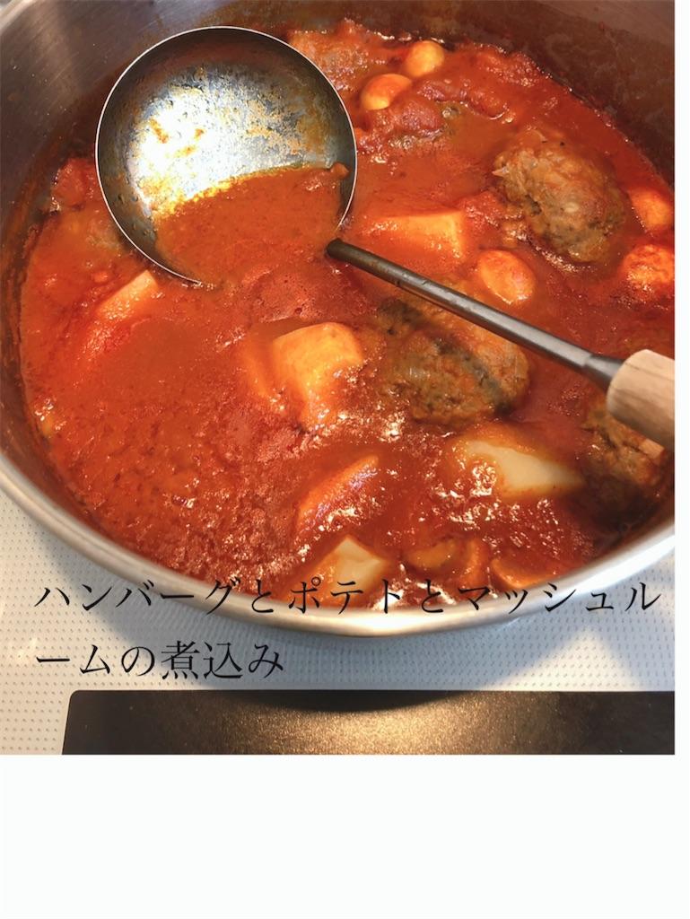 f:id:yappariouchi:20210115123326j:image