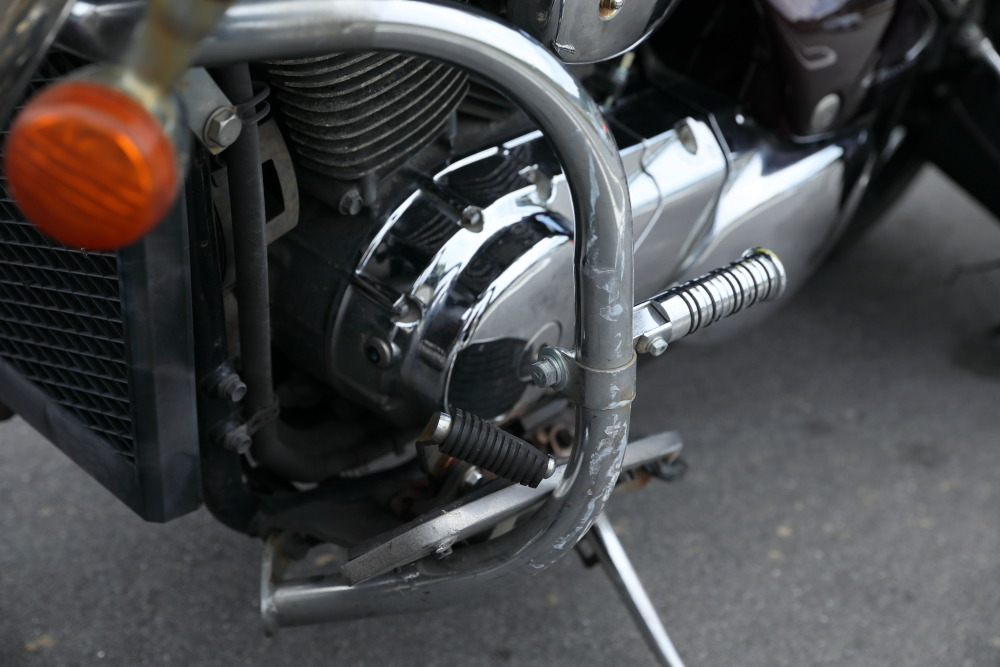 f:id:yapuu-rider:20181006201241j:plain