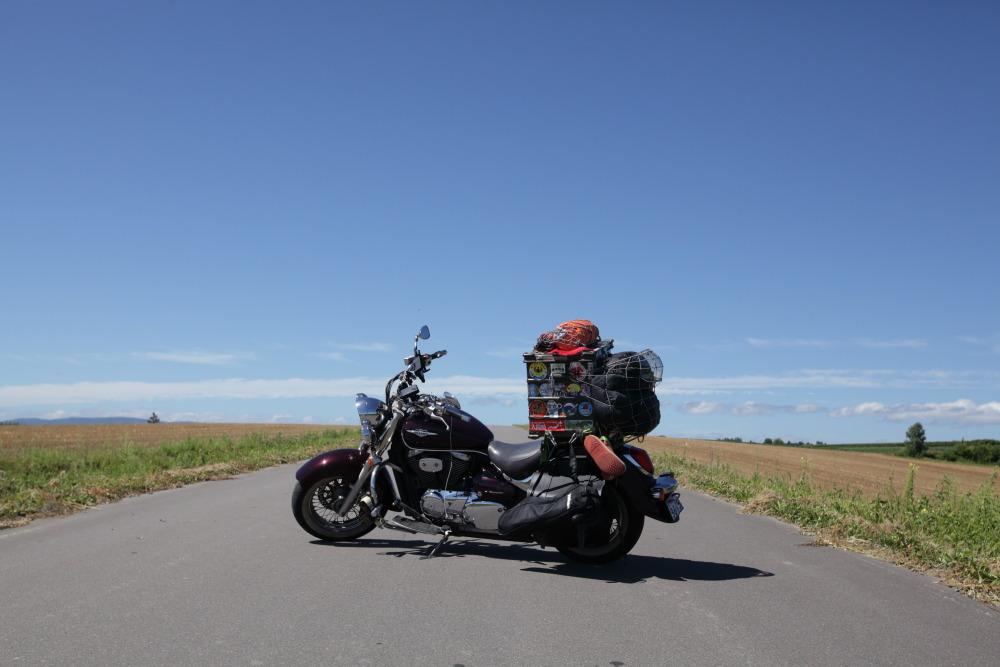 f:id:yapuu-rider:20181007092538j:plain