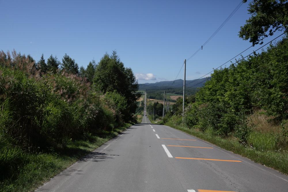 f:id:yapuu-rider:20181007145630j:plain