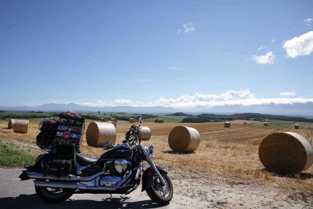 f:id:yapuu-rider:20181007145633j:plain