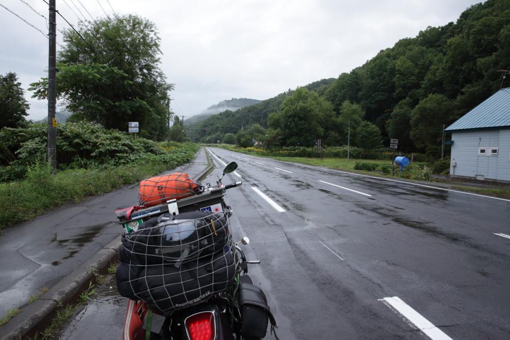 f:id:yapuu-rider:20181007164945j:plain