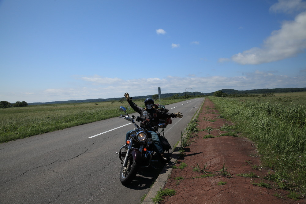 f:id:yapuu-rider:20181007191457j:plain