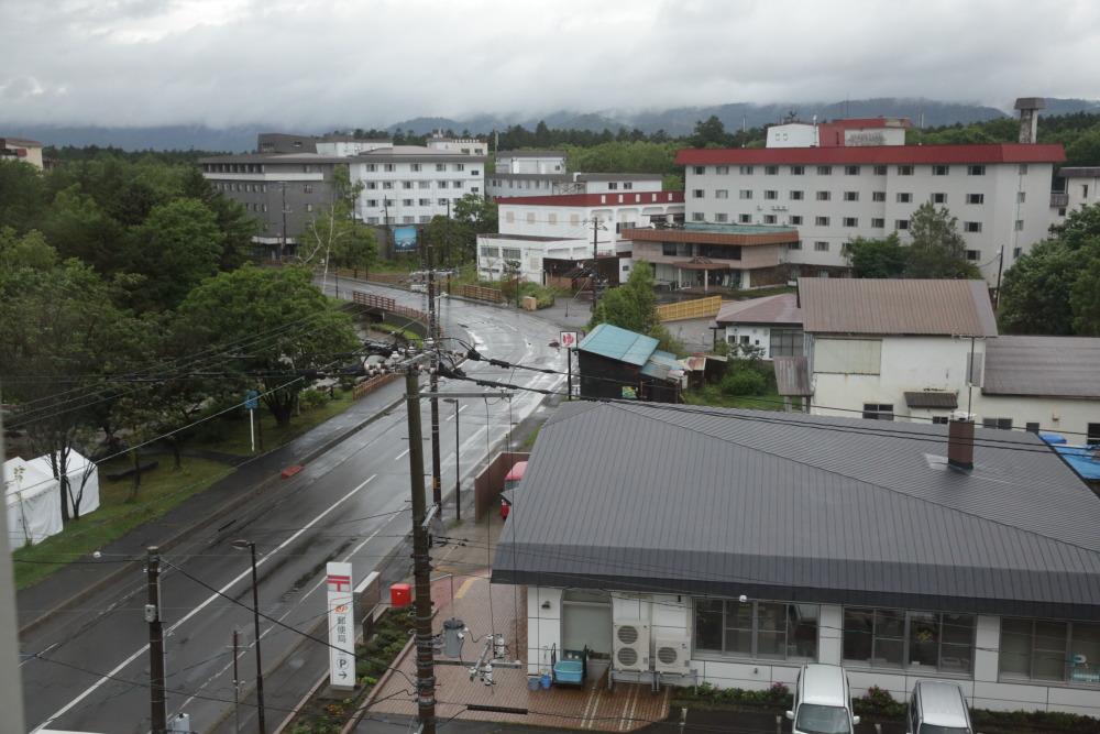 f:id:yapuu-rider:20181007201339j:plain