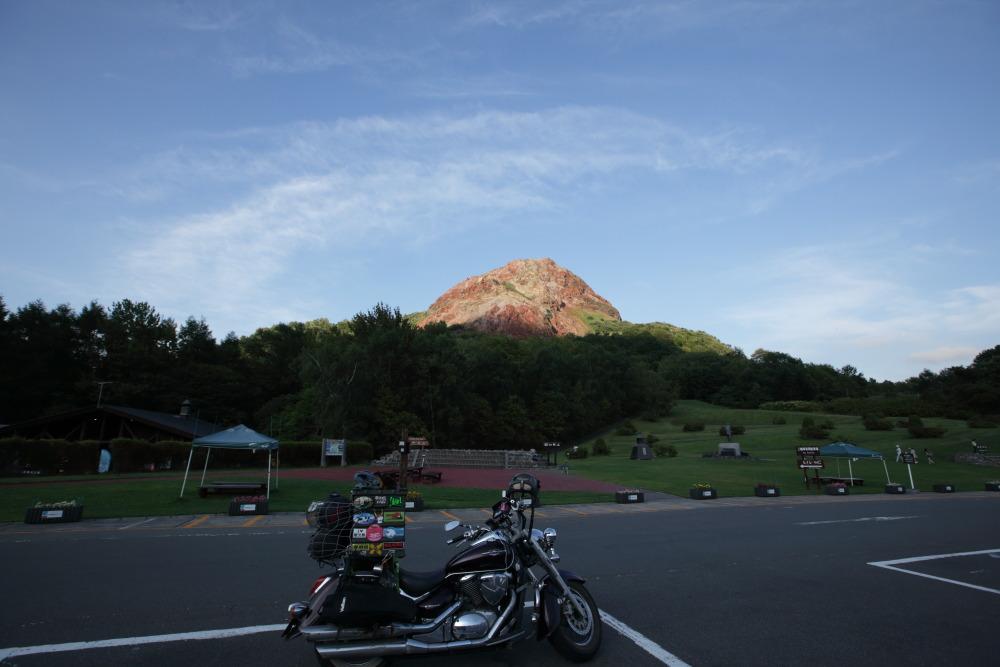 f:id:yapuu-rider:20181008085007j:plain