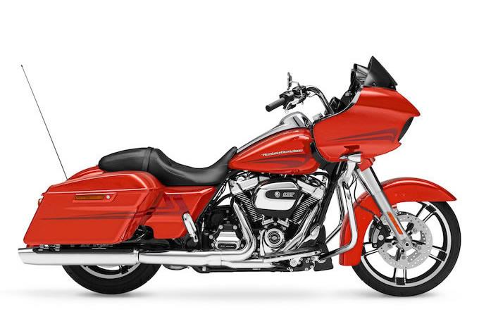 f:id:yapuu-rider:20181008151715j:plain