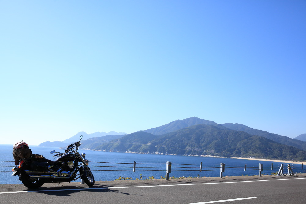 f:id:yapuu-rider:20181008191947j:plain