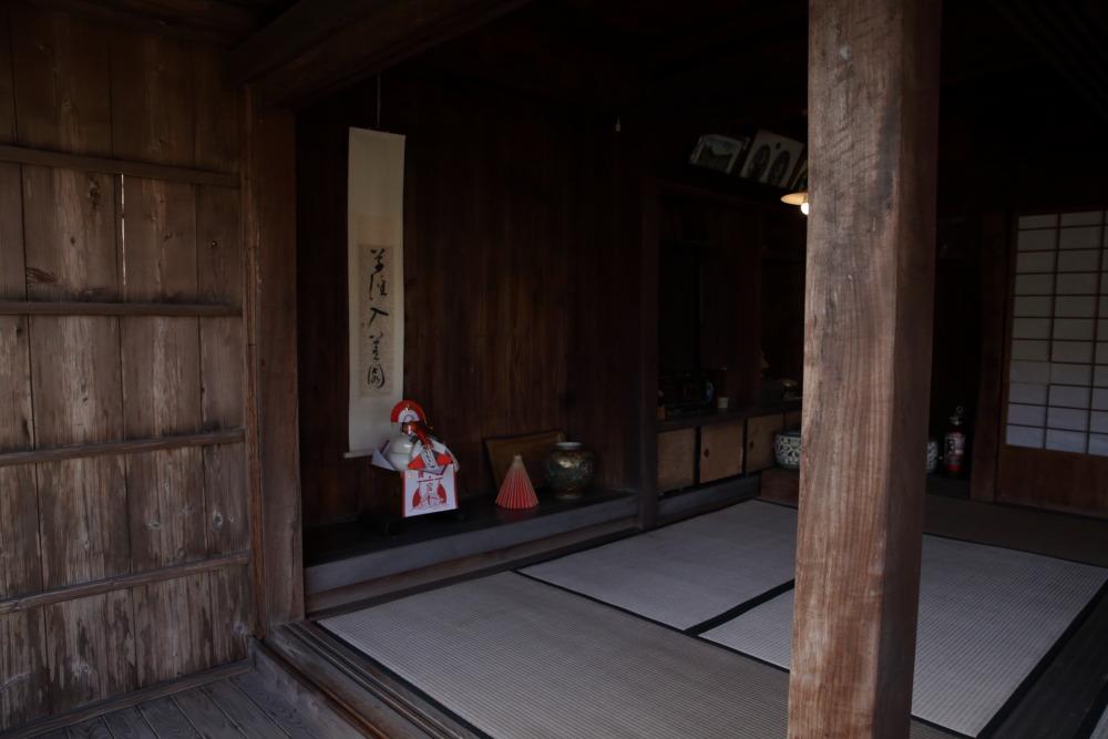 f:id:yapuu-rider:20181008213236j:plain