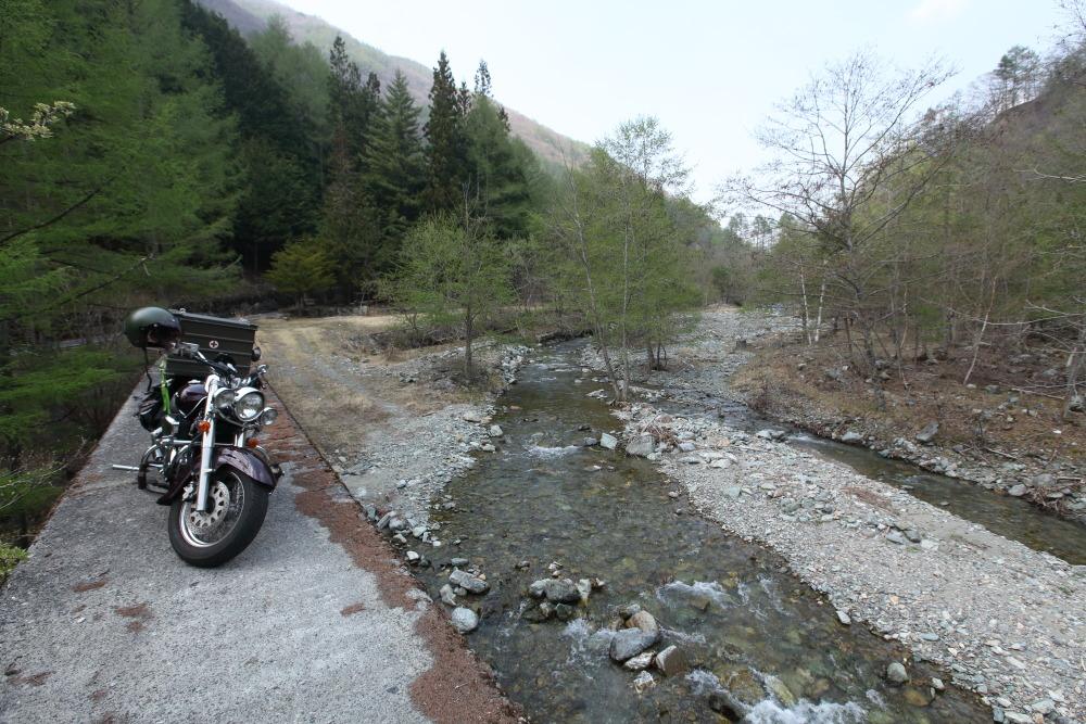 f:id:yapuu-rider:20181013181459j:plain
