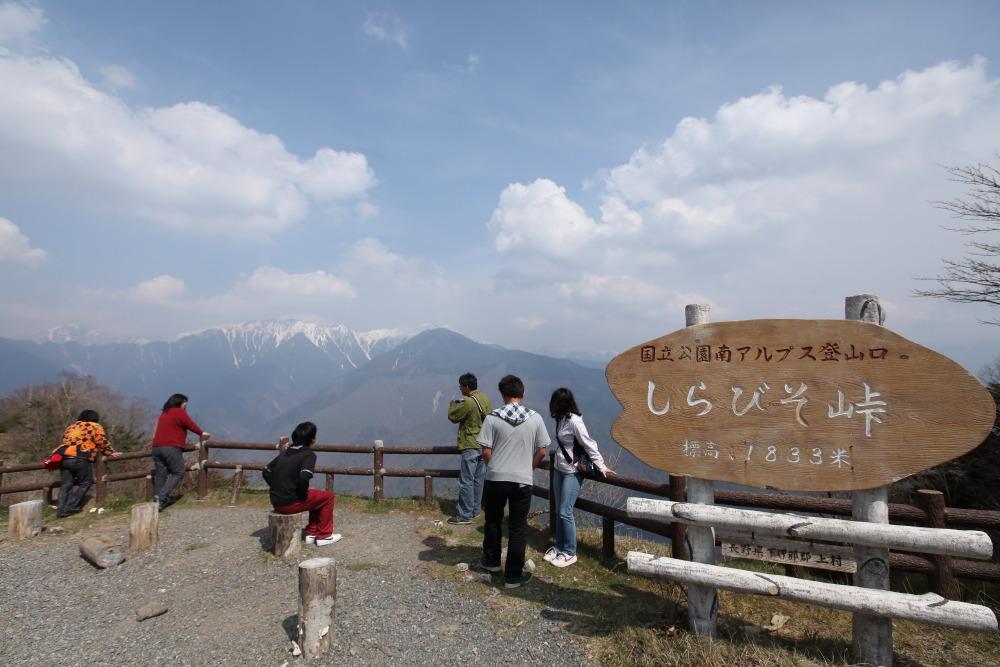 f:id:yapuu-rider:20181013181514j:plain