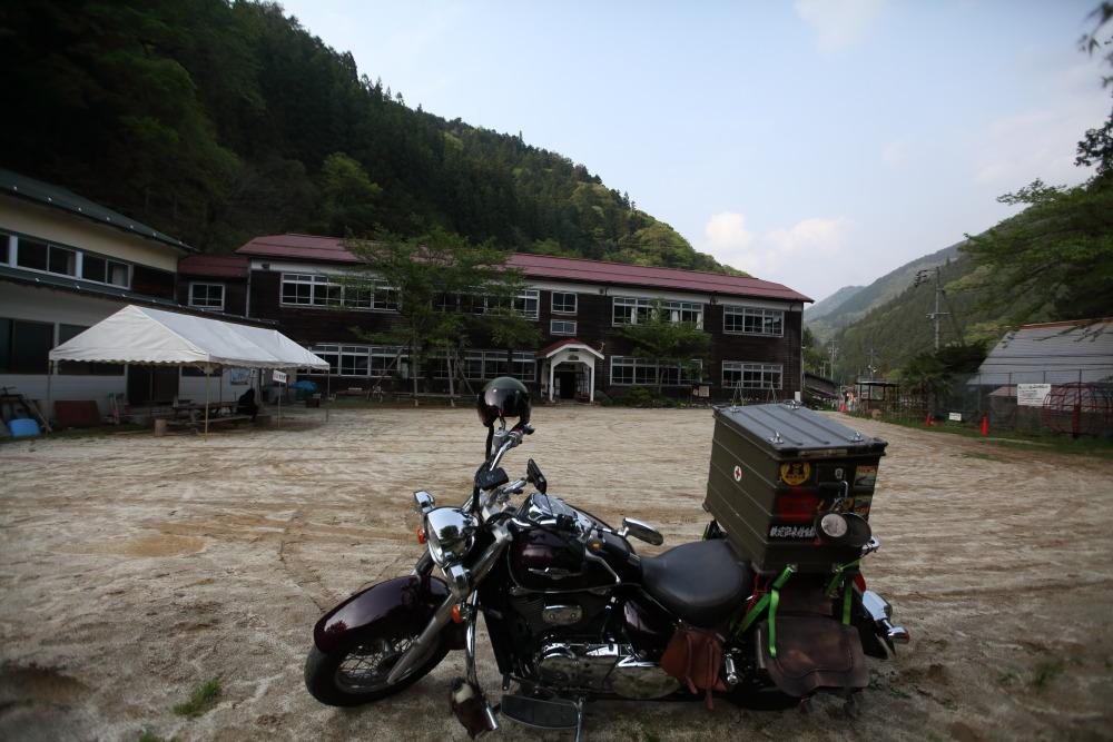 f:id:yapuu-rider:20181013181601j:plain